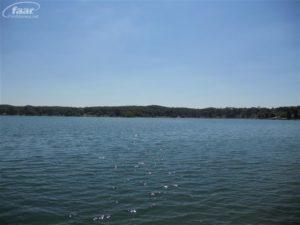 Homes for Sale on Runyan Lake
